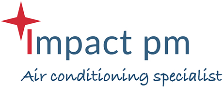 Impact Air Conditioning Specialist